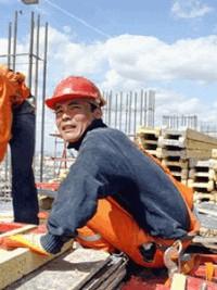 Работа инженер строитель в тольятти